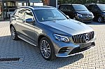 Glc 220d Amg-Pack 23-08-2018 Afbeelding 2