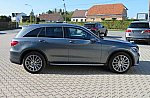 Glc 220d Amg-Pack 23-08-2018 Afbeelding 4