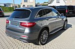 Glc 220d Amg-Pack 23-08-2018 Afbeelding 3