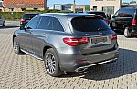 Glc 220d Amg-Pack 23-08-2018 Afbeelding 7