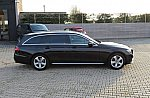 E 200d Break Command/Dodehoek/Adaptieve Cruisecontrol Afbeelding 2