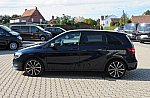 B 180 cdi Automaat Night-Pack Afbeelding 8
