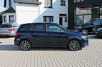B 180 cdi Automaat Night-Pack Afbeelding 6