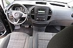 Vito 114 cdi Tourer Automaat(ch4826) Afbeelding 6