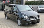 Vito 114 cdi Tourer Automaat(ch4826) Afbeelding 3