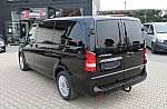 Vito 114 cdi Tourer Automaat(ch4826) Afbeelding 2