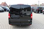 Vito 114 cdi Tourer Automaat(ch4826) Afbeelding 5
