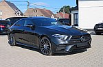 Cls 220d Amg-Pack Full-Option bj 03/2020 Afbeelding 4