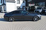 Cls 220d Amg-Pack Full-Option bj 03/2020 Afbeelding 3