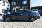 Cls 220d Amg-Pack Full-Option bj 03/2020 Afbeelding 7