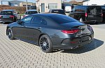 Cls 220d Amg-Pack Full-Option bj 03/2020 Afbeelding 2