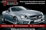 E 220d Command/Wide Screen/Head-Up Display/Avantgarde/Automaat Afbeelding 9