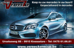 C 220 BlueTec Break Panoramisch Opendak,Automaat,Command bj03-2015 Afbeelding 10